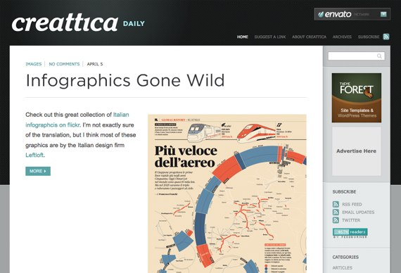 design-and-creative-news-creattica-daily