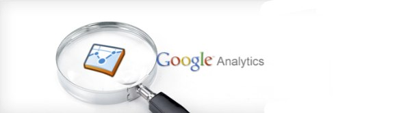google_analytics_api
