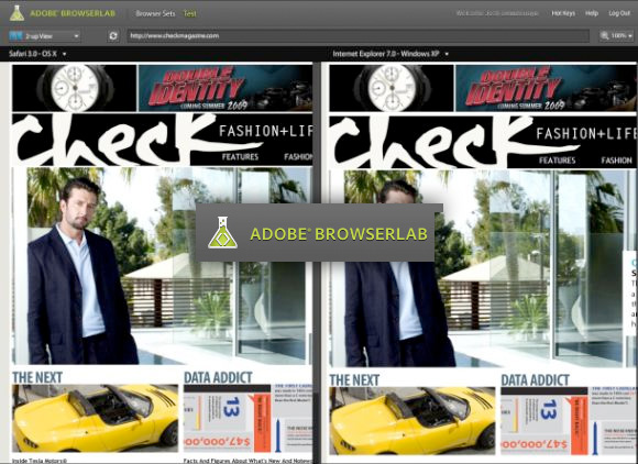 adobe-browserlab